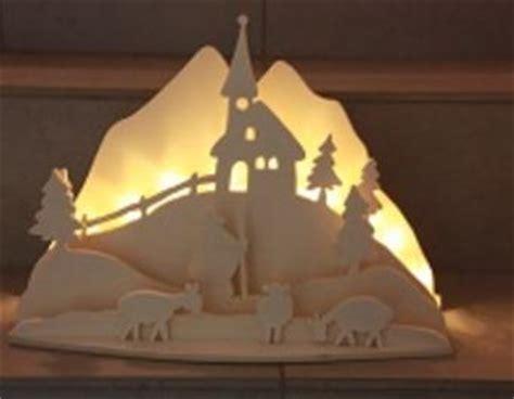 beleuchtung ostern schwibbogen weihnachten in den bergen sperrholz laubs 228 ge