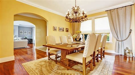 dining room paint colors dining room wall colors color