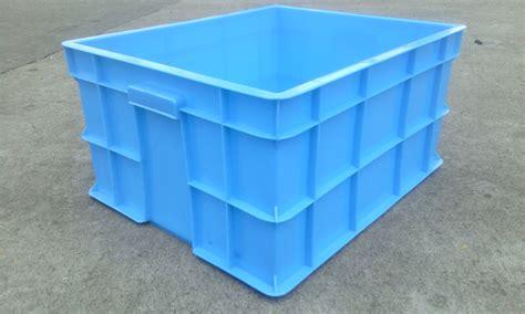 large plastic storage container new decoration best plastic storage containers and ideas