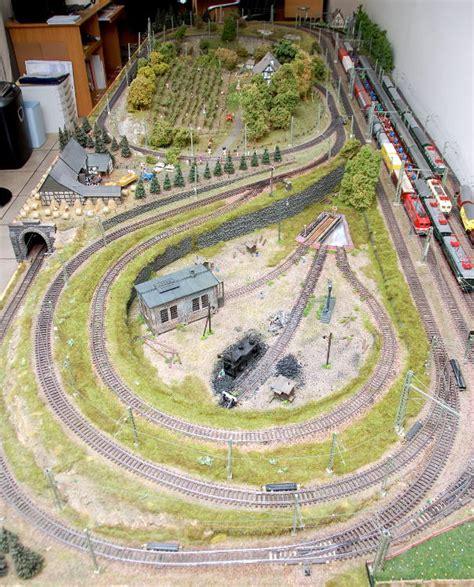 marklin ho layout design marklin model train ho scale layout