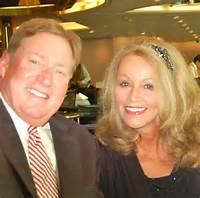 Donna Starnes  Address Phone Number Public Records Radaris
