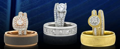 Wedding Rings Indianapolis by Wedding Rings Indianapolis Bridal Jewelry Mcgee Co