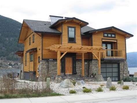 house with wood siding wood siding houses pictures amazing home great project fantastic