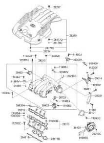 dodge ram 1500 4 7l engine diagram dodge ram 1500 4x4 hemi 5 7 5 7l starter location on dodge ram 1500 4 7l engine diagram