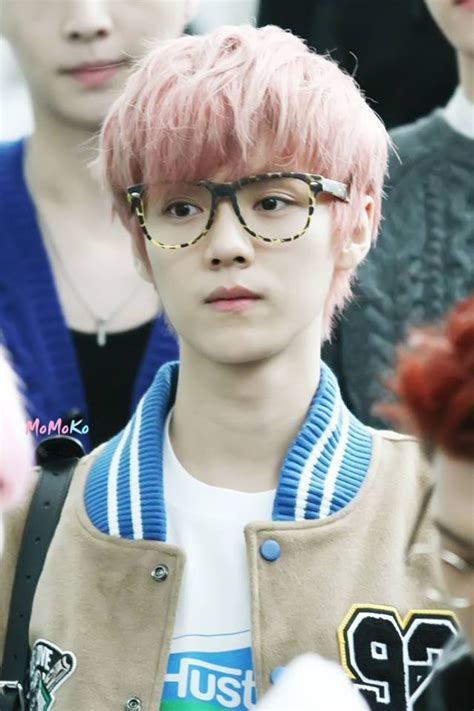 biography of exo luhan 31 best images about exo on pinterest seasons smile and