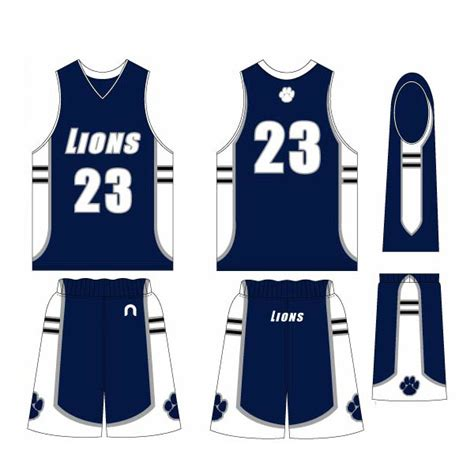 design jersey for free basketball uniform designs free images images of