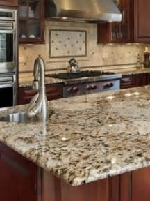 Kitchen Stone Backsplash Ideas by Granite Countertops Arlington Tx Tristar Repair