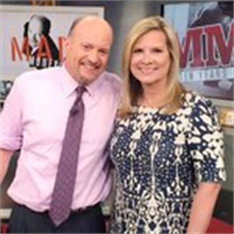 jim cramer marriage 2015 jim cramer marries lisa detwiler the new york times