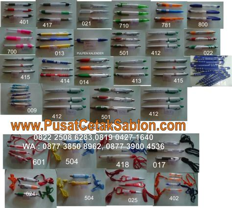Jual Kain Spunbond Di Medan jual pulpen promosi murah di denpasar bali pusat cetak