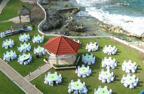 outdoor weddings decorations both and garden