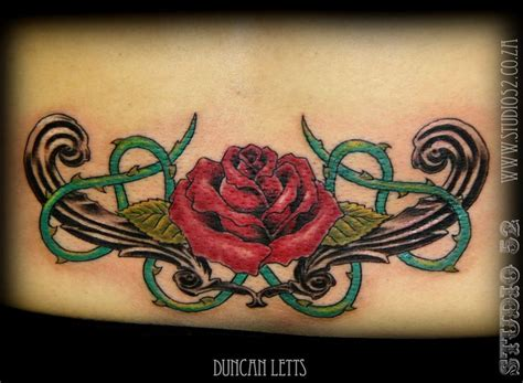 bayside tattoo 17 best images about studio 52 tattoos on