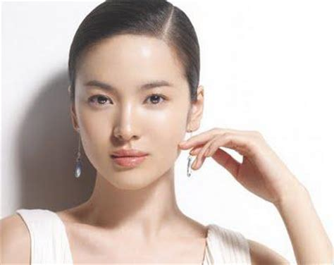 asian makeup tutorial natural look tutorial natural looking makeup paperblog