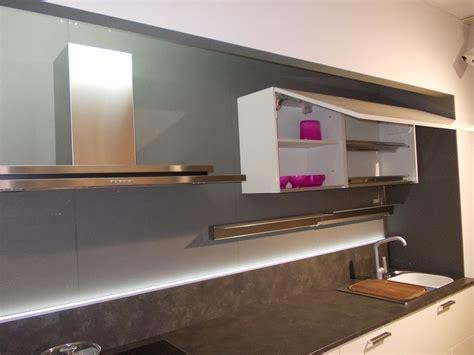 cucine modulnova prezzi cucina modulnova prezzi home design ideas home design