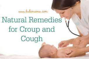 persistent cough in children home remedies 1000 ideas about croup on ear infection