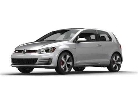50 best used volkswagen 50 best used volkswagen golf gti for sale savings from 2 469