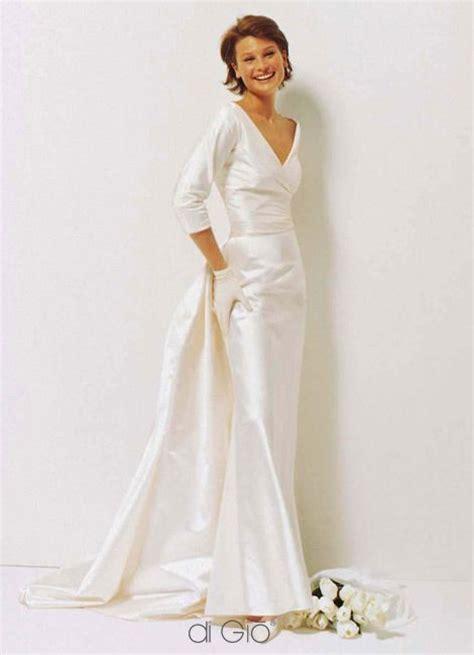 Brautmode Für ältere Braut by Klicken Zum Schliessen Brautkleider Wedding Dresses