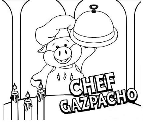 Webkinz Coloring Pages Webkinz Coloring Pages