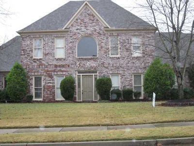 houses for rent in collierville tn 1365 wahkin rd collierville tn 38017 is off market zillow