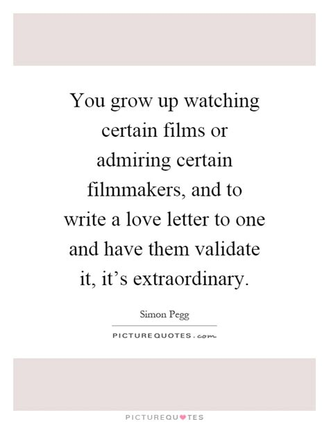 up letter quotes letter quotes letter sayings letter picture quotes