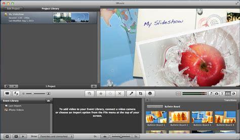 best slideshow software best slideshow software for windows