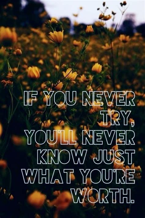 coldplay yes lyrics 85 best images about coldplay lyrics on pinterest the