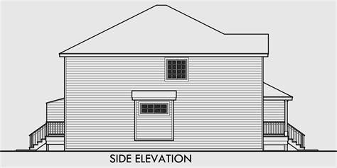 duplex house plans canada duplex house plans narrow lot duplex house plans d 556