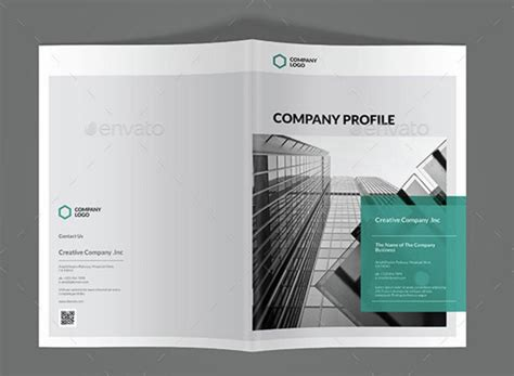 design firm company profile company profile design template www pixshark com