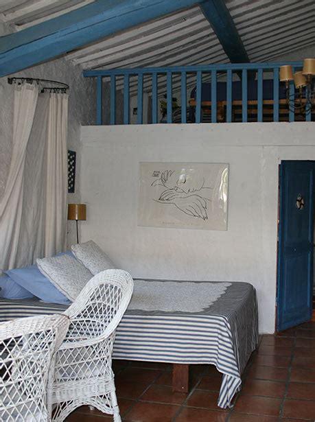 Chambre D Hotes Salon De Provence by Ch 226 Teau Petit Sonnailler Chambre D H 244 Tes Aurons Chambre