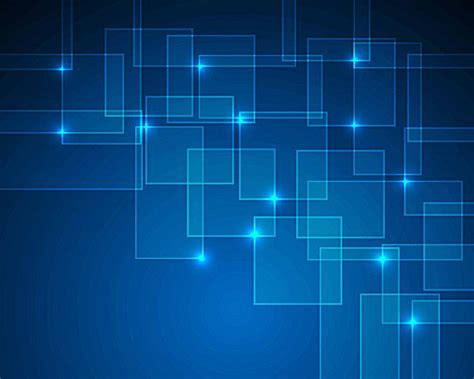 blue abstract background microsoft excel pinterest
