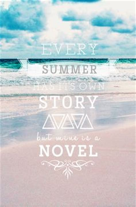 the summer that made us a novel 1000 images about inspirational travel quotes on