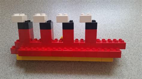 lego ideen zum nachbauen meine grundbausteine lego duplo bauideen fahrzeuge