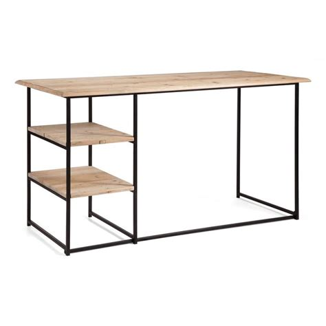 24 inch wide writing desk 1000 images about desk options on trays