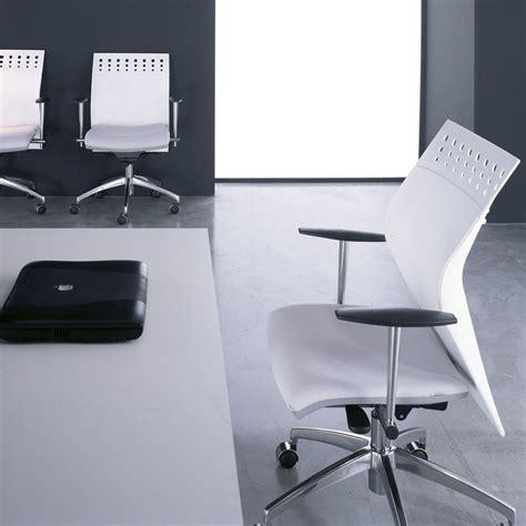 wood furniture biz photos synchrony design stefano wood furniture biz photos aire design stefano getzel