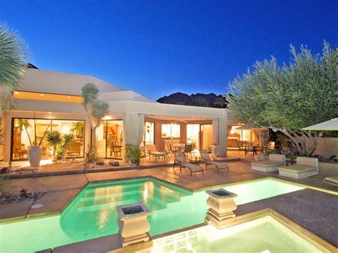resort properties la club la quinta resort club zen retreat with pool vrbo