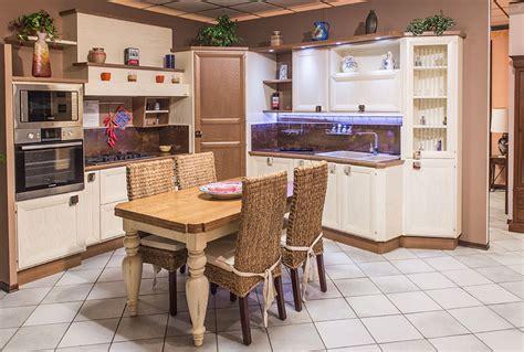 cucine in muratura classiche cucine classiche rustiche in finta muratura moderne e