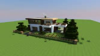 unique modern house plans cool modern houses on minecraft minecraft house blueprints plans cool minecraft house