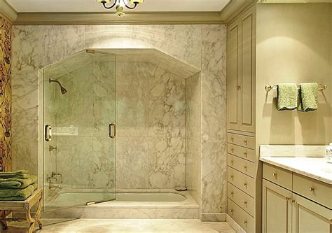 stone bathroom showers 20 of the most gorgeous stone shower designs download gray bathrooms astana river