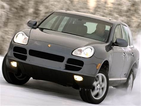 blue book value used cars 2009 porsche cayenne free book repair manuals 2005 porsche cayenne pricing ratings reviews kelley blue book
