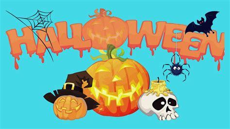 decoraciones de halloween decoraci 243 n de halloween ideas para decorar im 225 genes