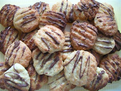 As Kelapa Kering mydreaminvermont kue sagu kelapa