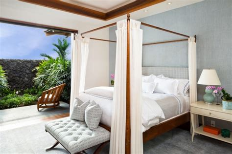 exotic bedroom designs 15 exotic tropical bedroom designs to escape from the cold