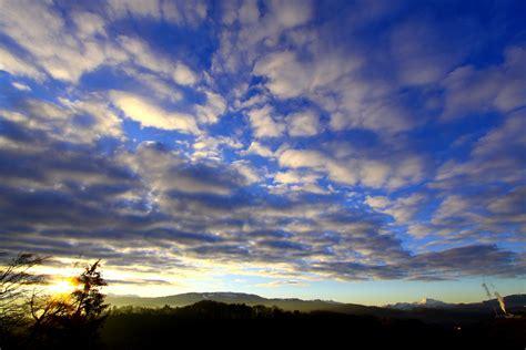 ciel de janvier contrast 233 photos andr 233 baechler