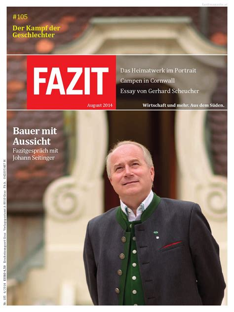 New Home Plans Fazit 105 By Fazitmagazin Issuu