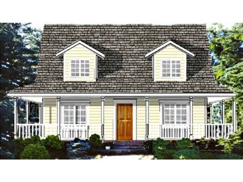 single story country house plans single story country house plans eplans country house plan