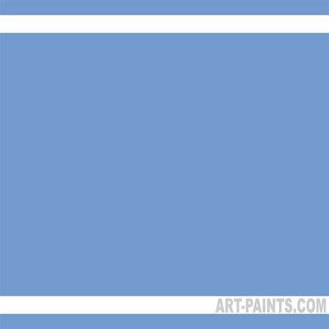 baby blue paints paints 587 baby blue paint baby blue color kryolan paints paint