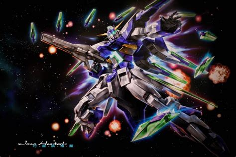 gundam art wallpaper jono heartarts gundam age box art wallpapers gundam