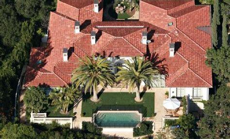 David Beckham House by Reality David Beckham House