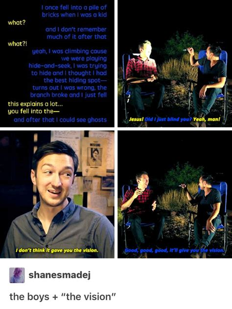 buzzfeed unsolved images  pinterest funny