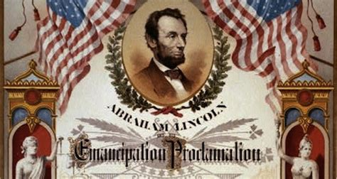 when did abraham lincoln issue the emancipation proclamation did lincoln sign the emancipation proclamation to keep