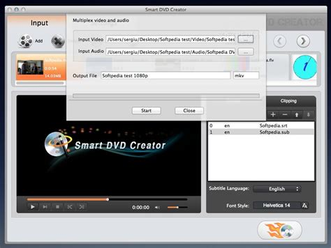 vlc dvd burner free download full version download smart dvd creator mac 1 4 0